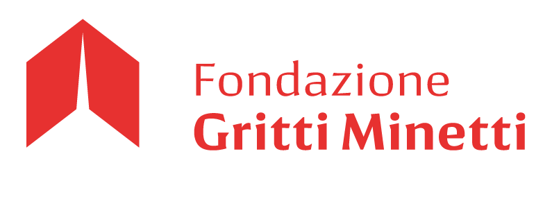 Fondazione Gritti Minetti